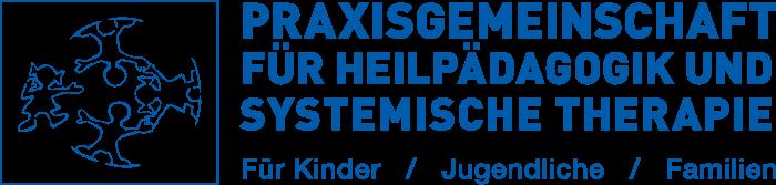 Praxisgemeinschaft für Heilpädagogik und Systemische Therapie | Landsberg am Lech
